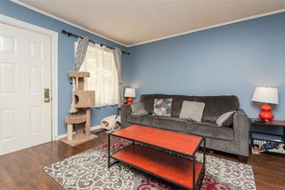Photo 4: 12716 123 Street in Edmonton: Zone 01 House for sale : MLS®# E4160158