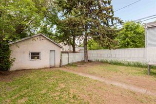 Photo 14: 12716 123 Street in Edmonton: Zone 01 House for sale : MLS®# E4160158