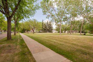 Photo 18: 12716 123 Street in Edmonton: Zone 01 House for sale : MLS®# E4160158