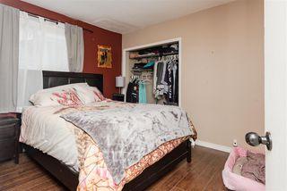Photo 10: 12716 123 Street in Edmonton: Zone 01 House for sale : MLS®# E4160158