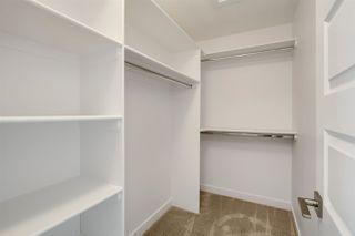 Photo 20: 17704 58 Street in Edmonton: Zone 03 House for sale : MLS®# E4160513