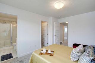 Photo 18: 17704 58 Street in Edmonton: Zone 03 House for sale : MLS®# E4160513
