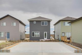 Photo 27: 17704 58 Street in Edmonton: Zone 03 House for sale : MLS®# E4160513