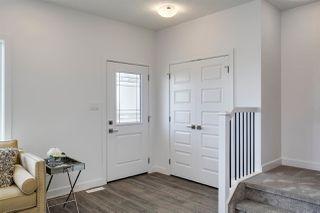 Photo 2: 17704 58 Street in Edmonton: Zone 03 House for sale : MLS®# E4160513
