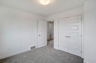 Photo 24: 17704 58 Street in Edmonton: Zone 03 House for sale : MLS®# E4160513