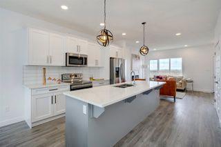 Photo 8: 17704 58 Street in Edmonton: Zone 03 House for sale : MLS®# E4160513