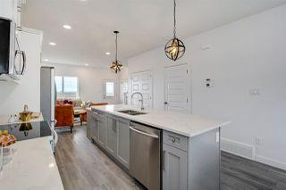 Photo 11: 17704 58 Street in Edmonton: Zone 03 House for sale : MLS®# E4160513