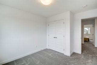 Photo 26: 17704 58 Street in Edmonton: Zone 03 House for sale : MLS®# E4160513