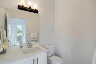 Photo 15: 17704 58 Street in Edmonton: Zone 03 House for sale : MLS®# E4160513