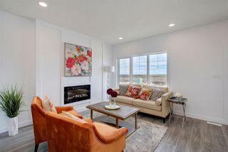 Photo 3: 17704 58 Street in Edmonton: Zone 03 House for sale : MLS®# E4160513