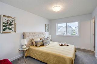 Photo 16: 17704 58 Street in Edmonton: Zone 03 House for sale : MLS®# E4160513