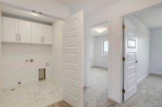 Photo 21: 17704 58 Street in Edmonton: Zone 03 House for sale : MLS®# E4160513
