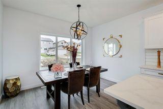 Photo 14: 17704 58 Street in Edmonton: Zone 03 House for sale : MLS®# E4160513