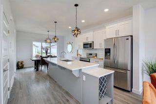 Photo 6: 17704 58 Street in Edmonton: Zone 03 House for sale : MLS®# E4160513