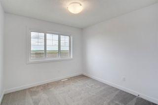 Photo 25: 17704 58 Street in Edmonton: Zone 03 House for sale : MLS®# E4160513