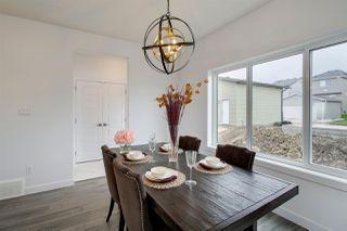 Photo 13: 17704 58 Street in Edmonton: Zone 03 House for sale : MLS®# E4160513
