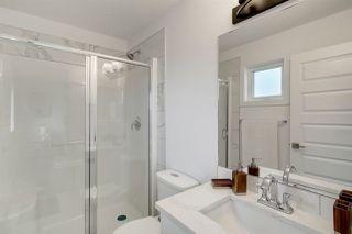 Photo 19: 17704 58 Street in Edmonton: Zone 03 House for sale : MLS®# E4160513