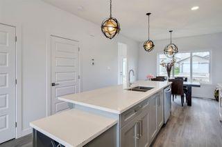 Photo 9: 17704 58 Street in Edmonton: Zone 03 House for sale : MLS®# E4160513