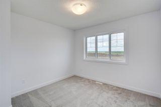 Photo 23: 17704 58 Street in Edmonton: Zone 03 House for sale : MLS®# E4160513