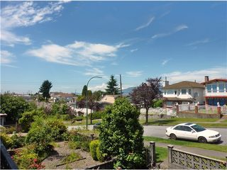 Photo 16: 2928 6TH Ave E in Vancouver East: Renfrew VE Home for sale ()  : MLS®# V998658