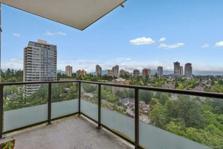 Photo 16: 1903 7088 18TH Avenue in Burnaby: Edmonds BE Condo for sale (Burnaby East)  : MLS®# R2378886