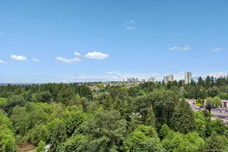 Photo 15: 1903 7088 18TH Avenue in Burnaby: Edmonds BE Condo for sale (Burnaby East)  : MLS®# R2378886