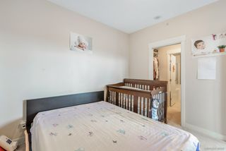 Photo 9: 1903 7088 18TH Avenue in Burnaby: Edmonds BE Condo for sale (Burnaby East)  : MLS®# R2378886