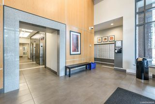 Photo 18: 1903 7088 18TH Avenue in Burnaby: Edmonds BE Condo for sale (Burnaby East)  : MLS®# R2378886