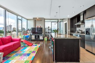 Photo 5: 1903 7088 18TH Avenue in Burnaby: Edmonds BE Condo for sale (Burnaby East)  : MLS®# R2378886