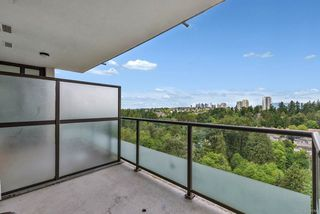 Photo 14: 1903 7088 18TH Avenue in Burnaby: Edmonds BE Condo for sale (Burnaby East)  : MLS®# R2378886