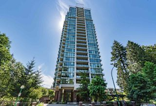 Main Photo: 1903 7088 18TH Avenue in Burnaby: Edmonds BE Condo for sale (Burnaby East)  : MLS®# R2378886