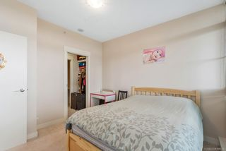 Photo 12: 1903 7088 18TH Avenue in Burnaby: Edmonds BE Condo for sale (Burnaby East)  : MLS®# R2378886