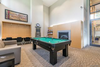 Photo 20: 1903 7088 18TH Avenue in Burnaby: Edmonds BE Condo for sale (Burnaby East)  : MLS®# R2378886