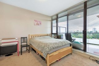 Photo 11: 1903 7088 18TH Avenue in Burnaby: Edmonds BE Condo for sale (Burnaby East)  : MLS®# R2378886