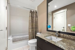 Photo 13: 1903 7088 18TH Avenue in Burnaby: Edmonds BE Condo for sale (Burnaby East)  : MLS®# R2378886