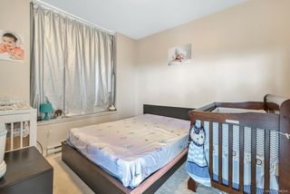 Photo 8: 1903 7088 18TH Avenue in Burnaby: Edmonds BE Condo for sale (Burnaby East)  : MLS®# R2378886