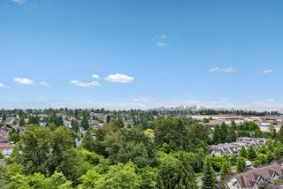 Photo 17: 1903 7088 18TH Avenue in Burnaby: Edmonds BE Condo for sale (Burnaby East)  : MLS®# R2378886