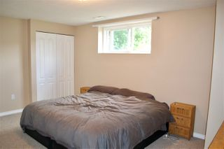 """Photo 12: 4534 1ST Avenue in Prince George: Heritage House for sale in """"HERITAGE"""" (PG City West (Zone 71))  : MLS®# R2379985"""