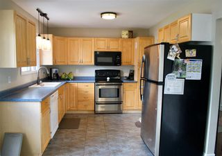 """Photo 8: 4534 1ST Avenue in Prince George: Heritage House for sale in """"HERITAGE"""" (PG City West (Zone 71))  : MLS®# R2379985"""