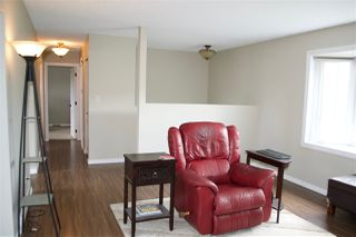 """Photo 4: 4534 1ST Avenue in Prince George: Heritage House for sale in """"HERITAGE"""" (PG City West (Zone 71))  : MLS®# R2379985"""