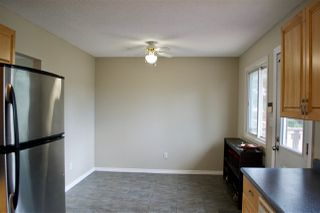 """Photo 9: 4534 1ST Avenue in Prince George: Heritage House for sale in """"HERITAGE"""" (PG City West (Zone 71))  : MLS®# R2379985"""