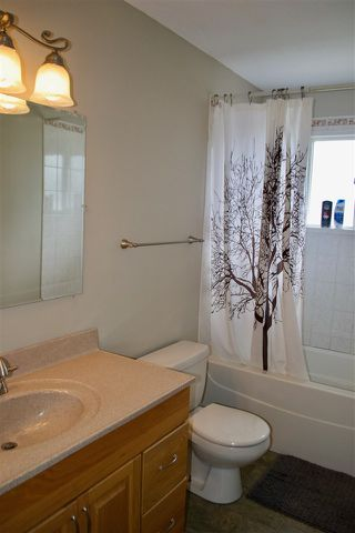 """Photo 7: 4534 1ST Avenue in Prince George: Heritage House for sale in """"HERITAGE"""" (PG City West (Zone 71))  : MLS®# R2379985"""