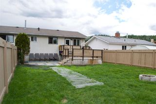 """Photo 14: 4534 1ST Avenue in Prince George: Heritage House for sale in """"HERITAGE"""" (PG City West (Zone 71))  : MLS®# R2379985"""