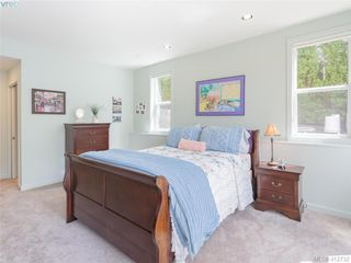 Photo 31: 11362 Chalet Road in NORTH SAANICH: NS Deep Cove Single Family Detached for sale (North Saanich)  : MLS®# 412732