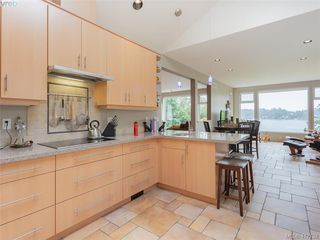 Photo 18: 11362 Chalet Road in NORTH SAANICH: NS Deep Cove Single Family Detached for sale (North Saanich)  : MLS®# 412732