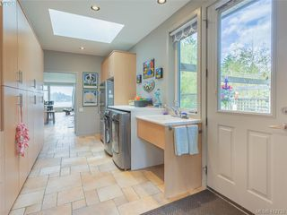Photo 19: 11362 Chalet Road in NORTH SAANICH: NS Deep Cove Single Family Detached for sale (North Saanich)  : MLS®# 412732