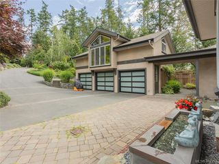 Photo 10: 11362 Chalet Road in NORTH SAANICH: NS Deep Cove Single Family Detached for sale (North Saanich)  : MLS®# 412732