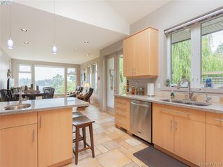 Photo 16: 11362 Chalet Road in NORTH SAANICH: NS Deep Cove Single Family Detached for sale (North Saanich)  : MLS®# 412732