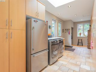 Photo 17: 11362 Chalet Road in NORTH SAANICH: NS Deep Cove Single Family Detached for sale (North Saanich)  : MLS®# 412732
