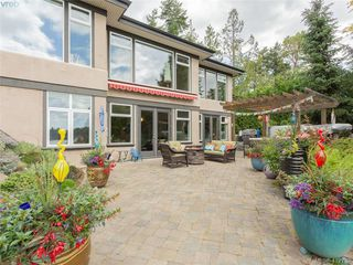 Photo 47: 11362 Chalet Road in NORTH SAANICH: NS Deep Cove Single Family Detached for sale (North Saanich)  : MLS®# 412732